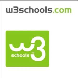 W3Schools Offline Version Download