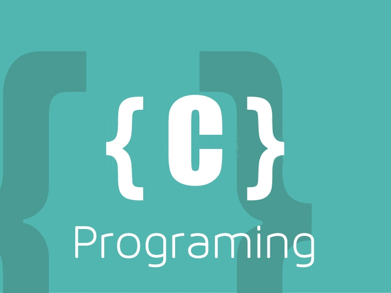 C++ Program to Raise Any Number x to a Positive Power n