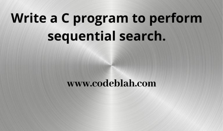C Program to Print all Interleaving of two Strings