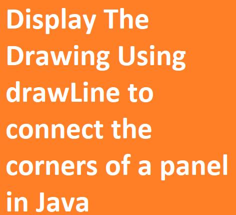 Prefix increment and postfix increment operators in Java